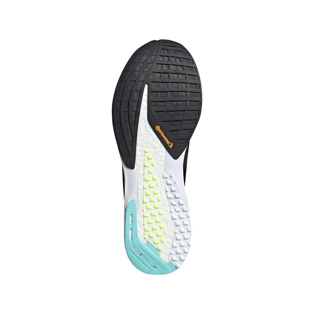 Adidas Adizero Pro Joggesko Herre