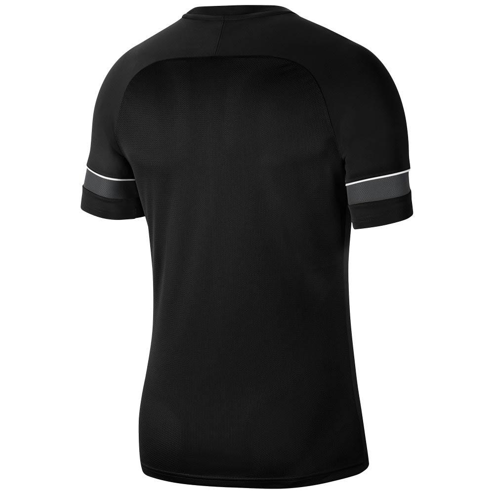 Nike Hundvåkøy IL Treningstrøye Sort