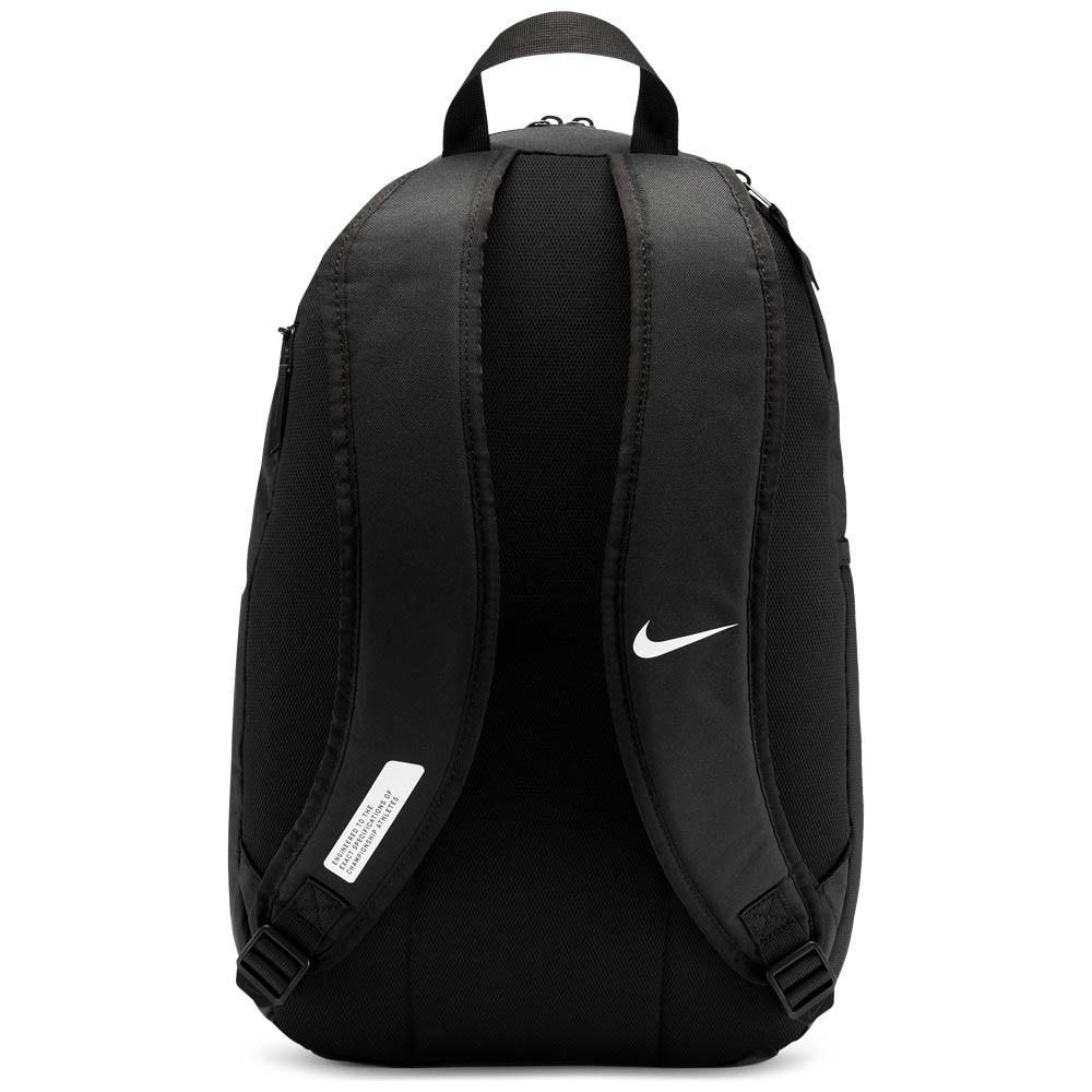 Nike Hundvåkøy IL Ryggsekk