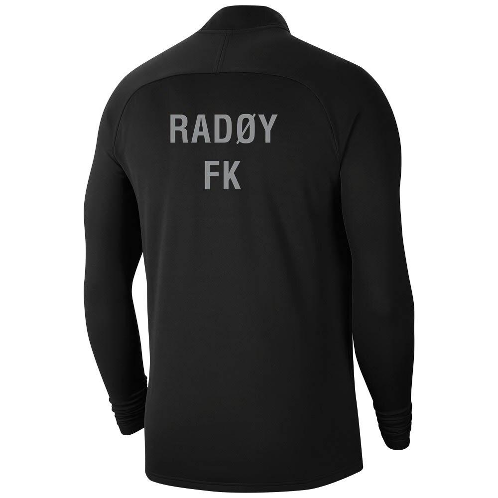 Nike Radøy FK Treningsgenser