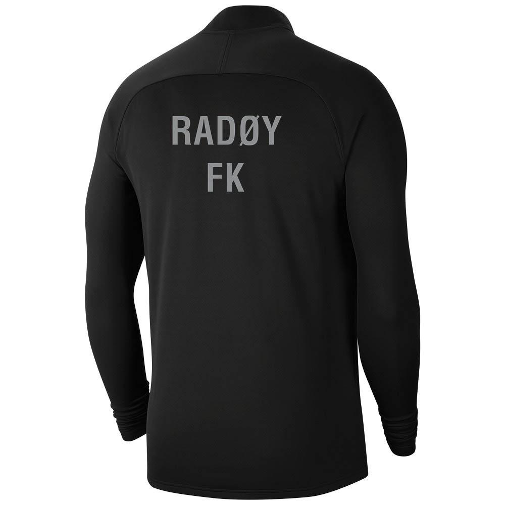 Nike Radøy FK Treningsgenser Barn