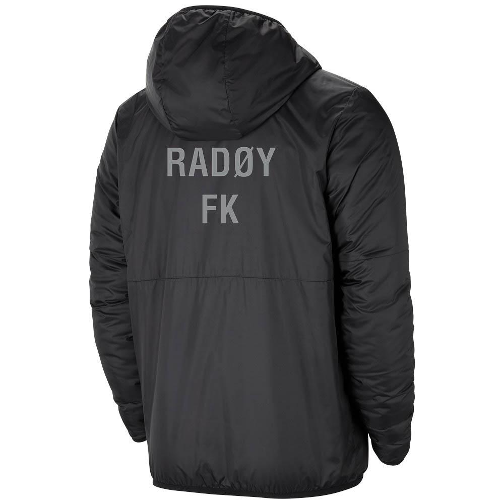 Nike Radøy FK Høstjakke