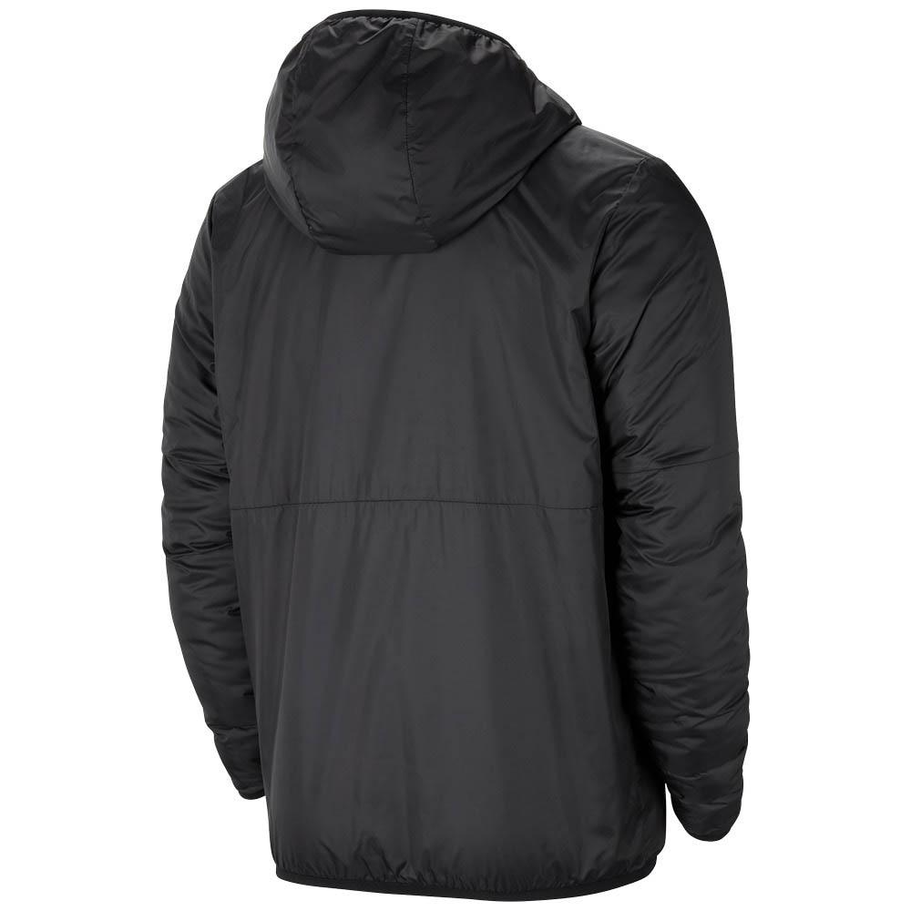 Nike Vestsiden-Askøy Høstjakke
