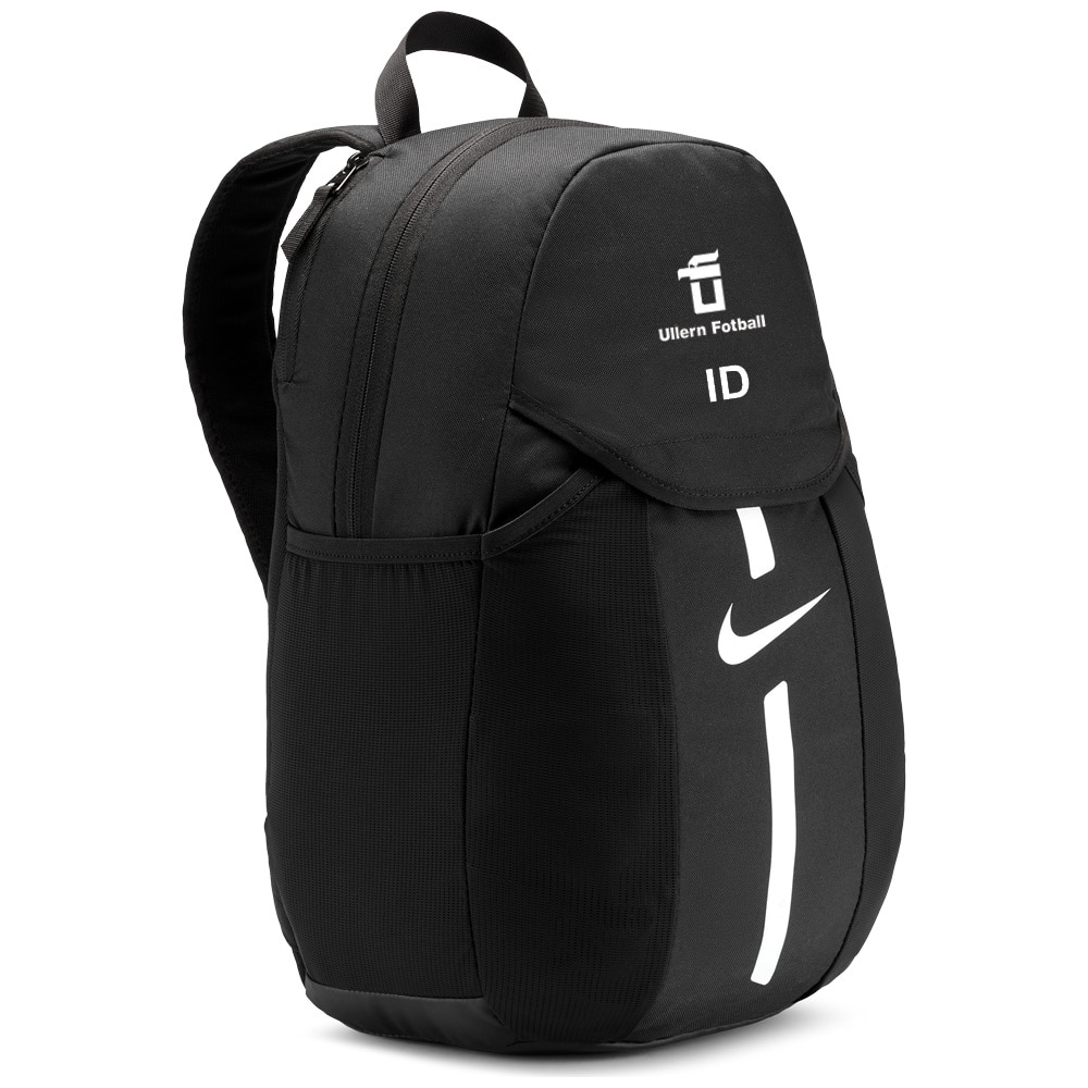 Nike Ullern Fotball Ryggsekk