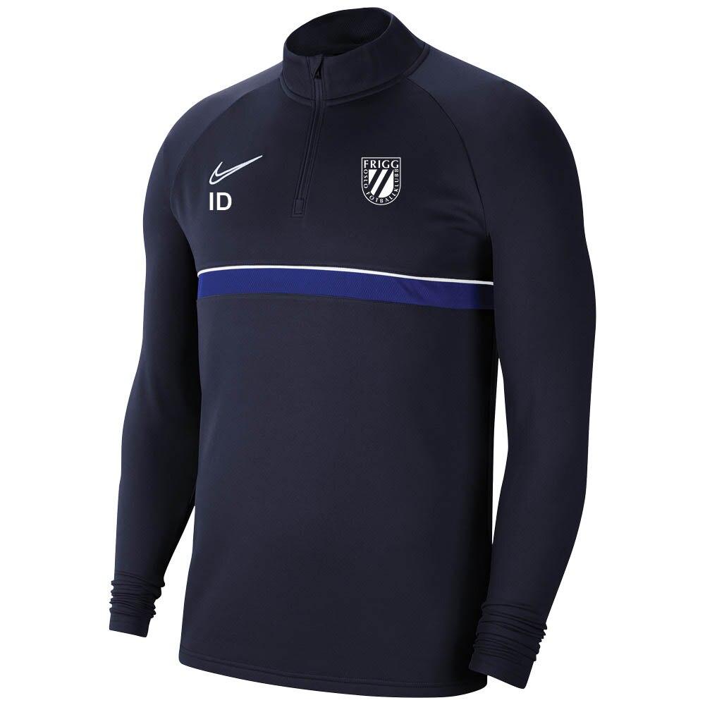 Nike Frigg Oslo FK Treningsgenser