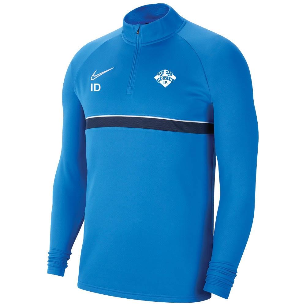 Nike Høvik IF Treningsgenser