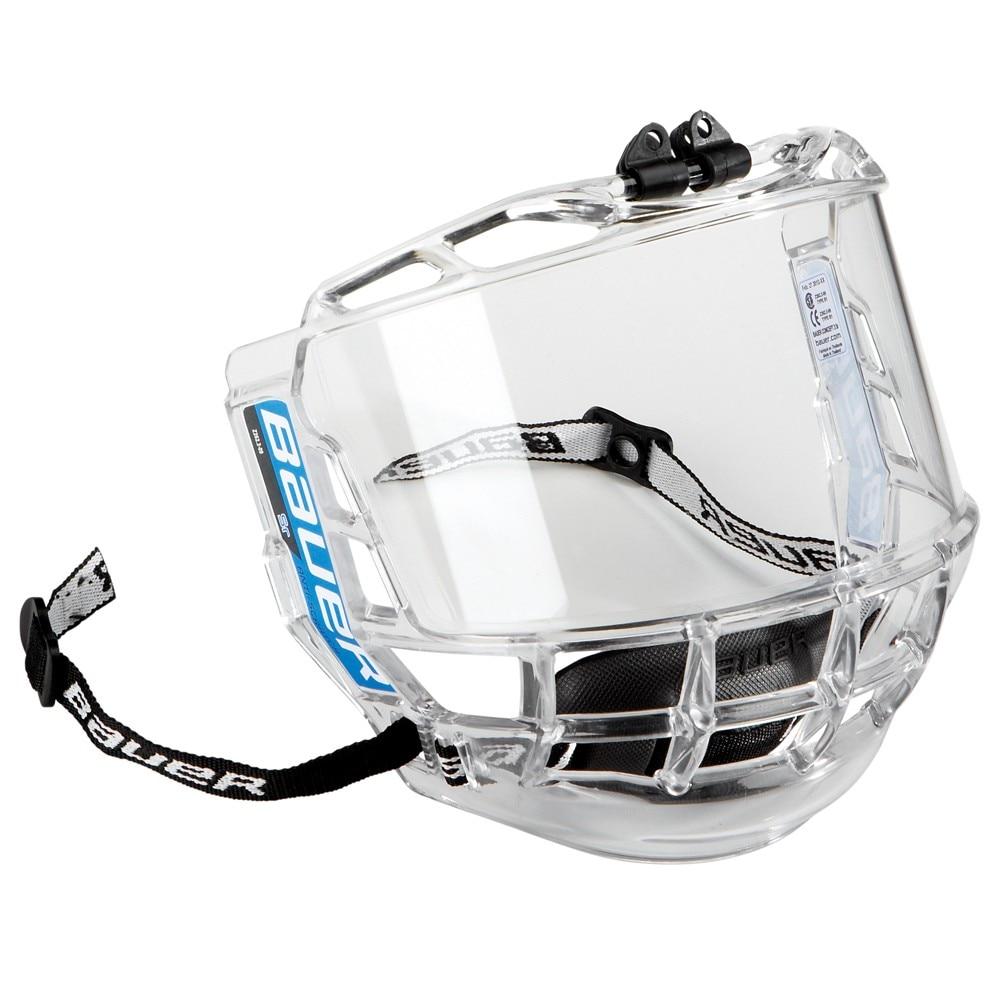 Bauer Concept 3 Full Hockeyvisir