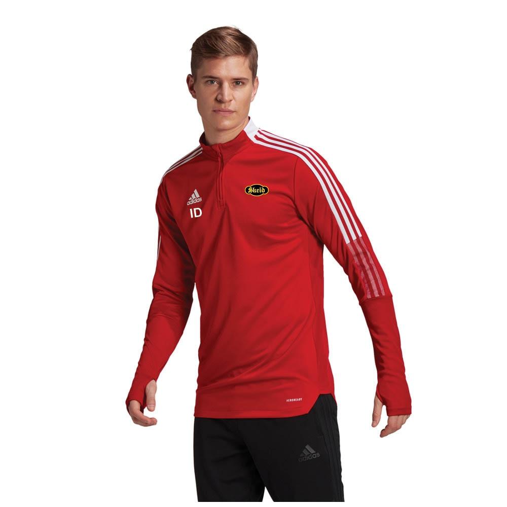 Adidas Skeid Fotball Treningsgenser Barn