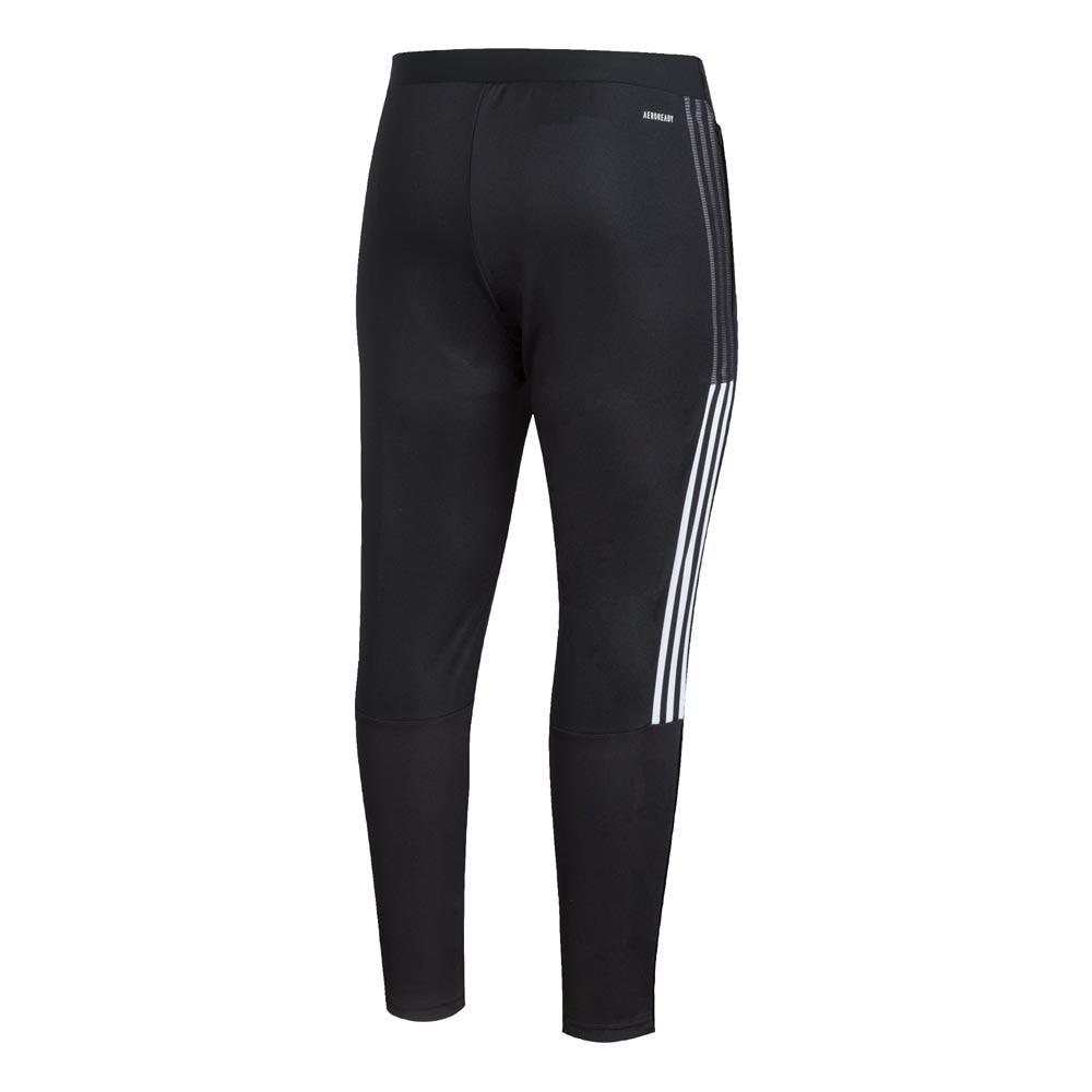 Adidas Skeid Fotball Treningsbukse