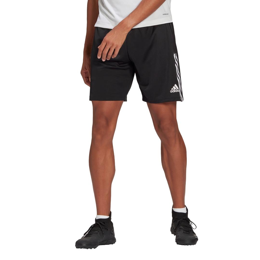 Adidas Skeid Fotball Treningsshorts