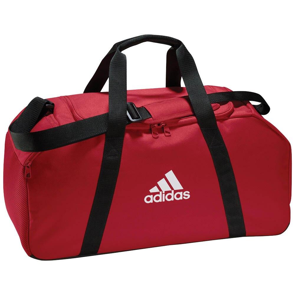 Adidas Skeid Fotball Treningsbag