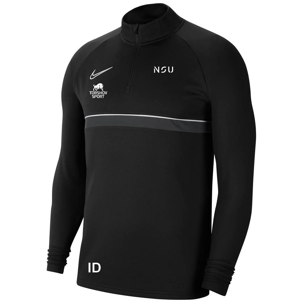 Nike NSU Treningsgenser