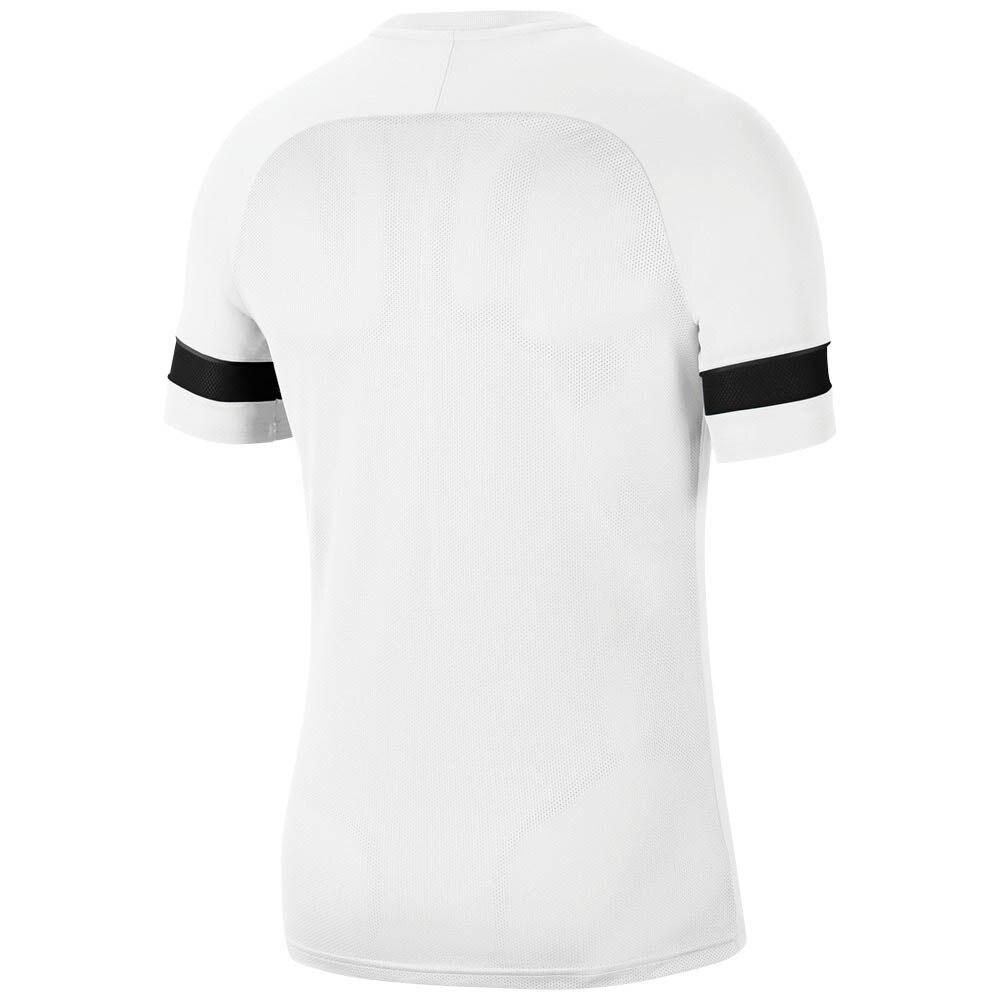 Nike NSU Treningstrøye Hvit