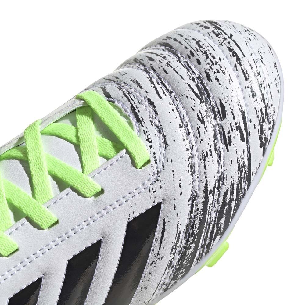 Adidas COPA 20.4 FG/AG Fotballsko Barn Uniforia Pack