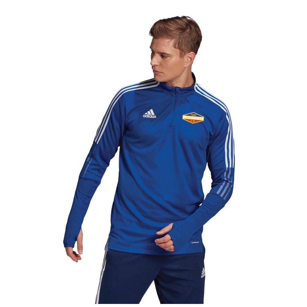 Adidas Lambertseter IF Treningsgenser