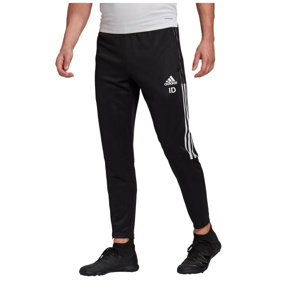 Adidas Lambertseter IF Treningsbukse