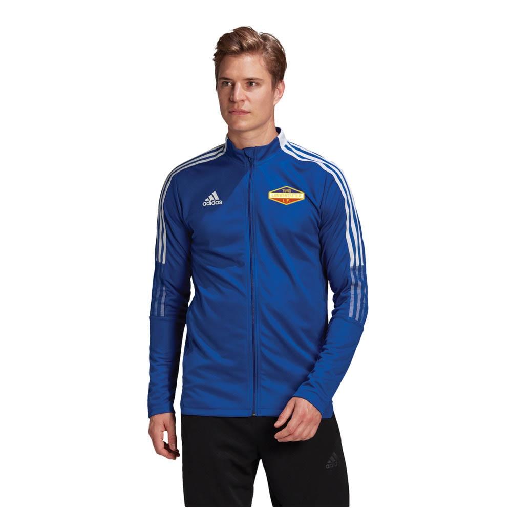 Adidas Lambertseter IF Treningsjakke