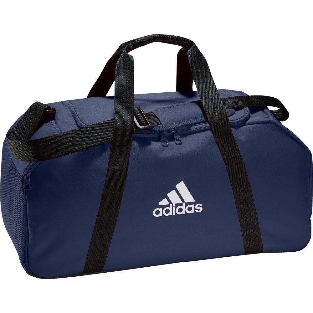 Adidas Lambertseter IF Treningsbag