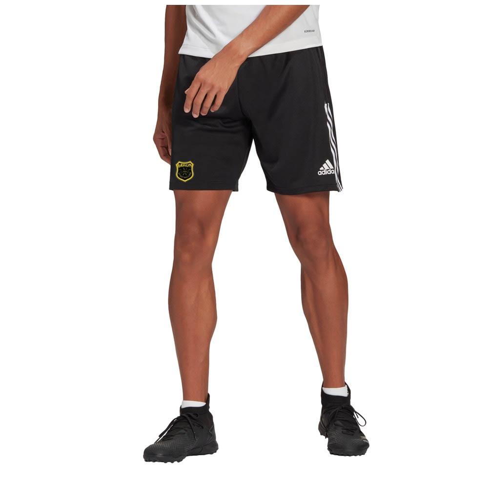 Adidas Bærum SK Treningsshorts