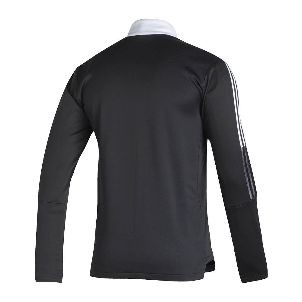 Adidas Bærum SK Warm Treningsgenser