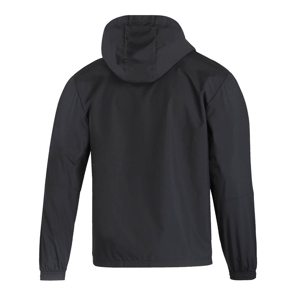 Adidas Bærum SK Allværsjakke