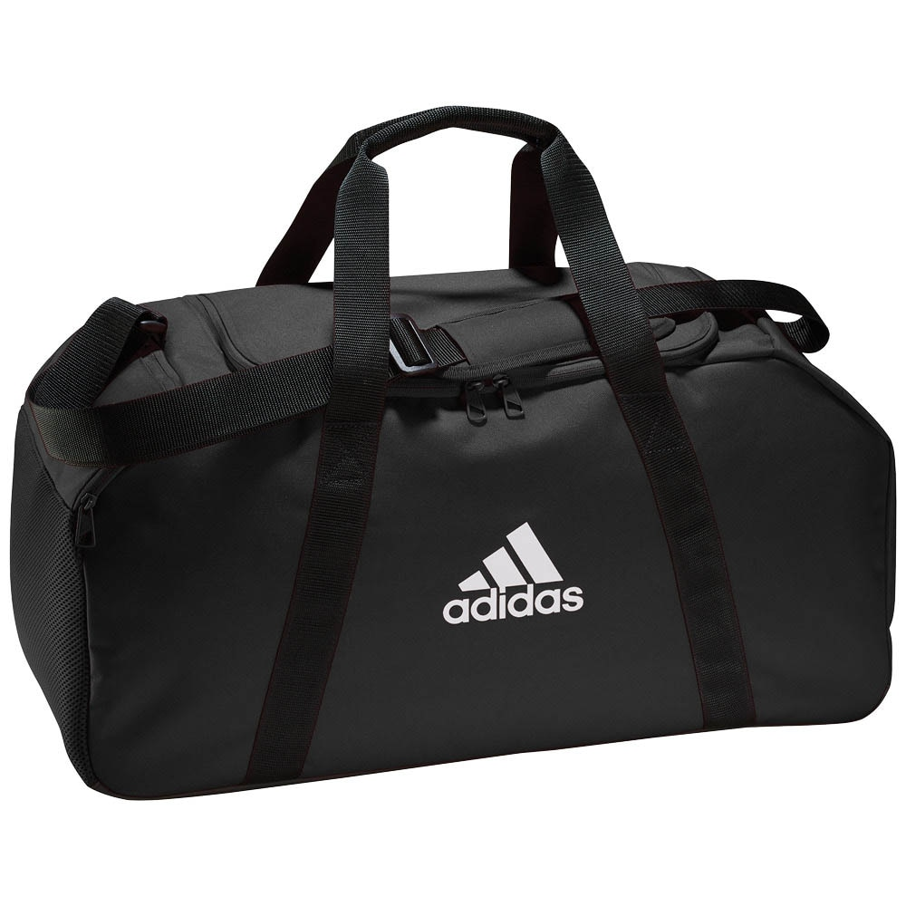 Adidas Bærum SK Treningsbag