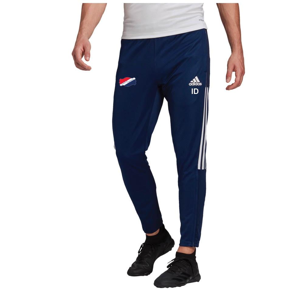 Adidas Hasle Løren Treningsbukse