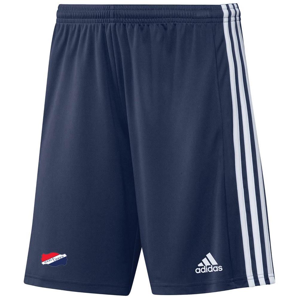Adidas Hasle Løren Spillershorts