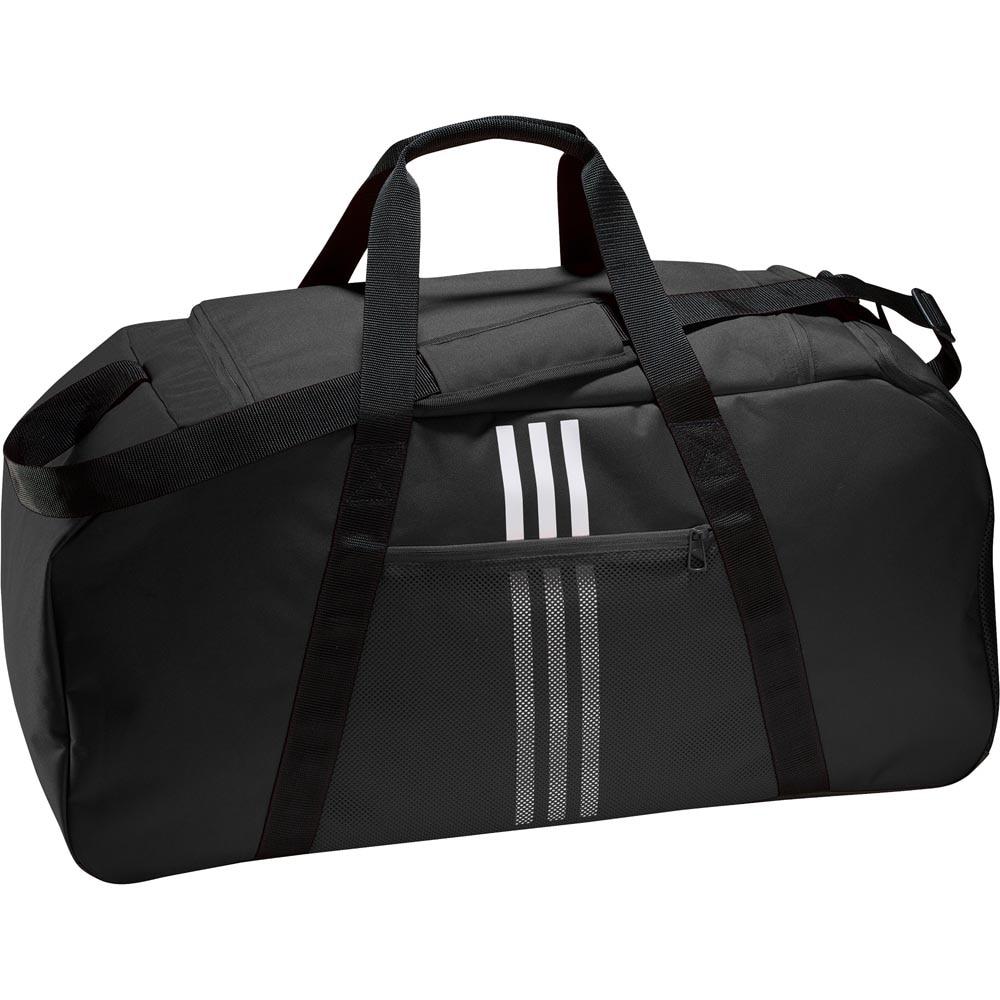 Adidas Hasle Løren Treningsbag