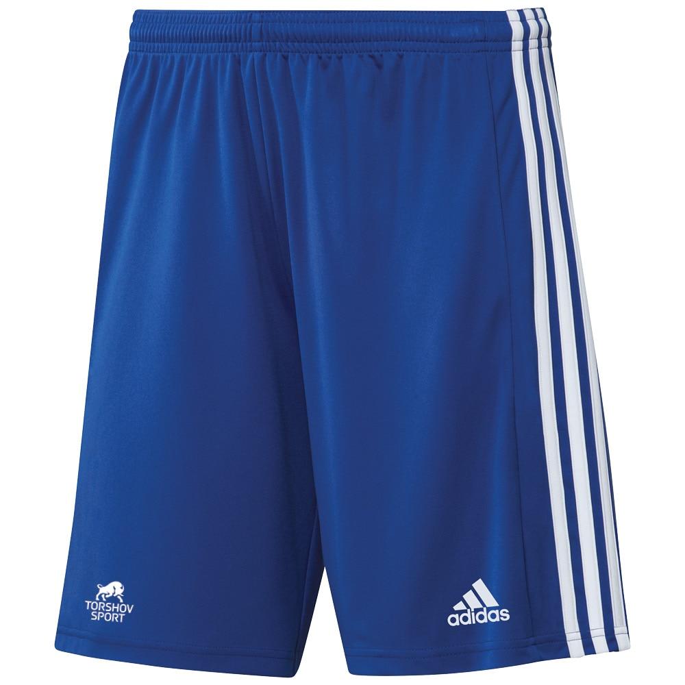 Adidas Oppsal IF Spillershorts