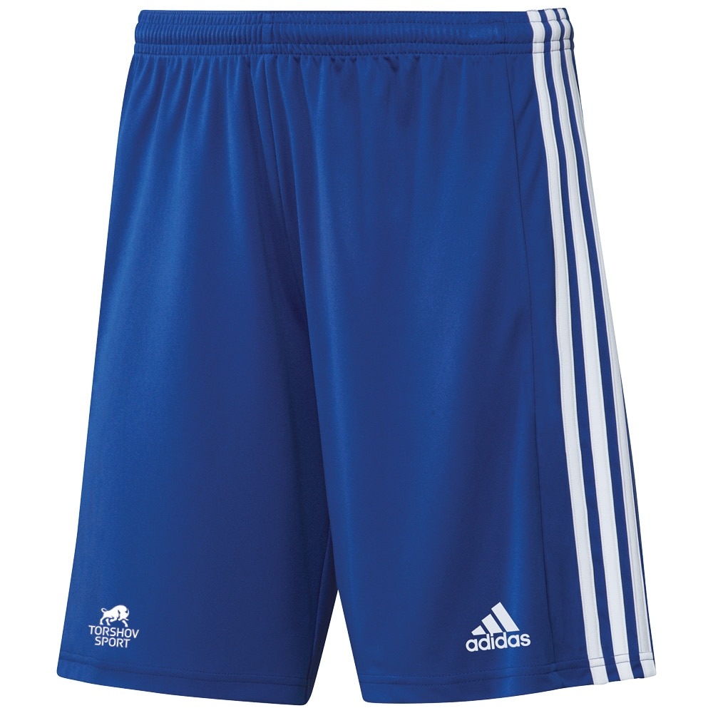 Adidas Oppsal IF Spillershorts Barn