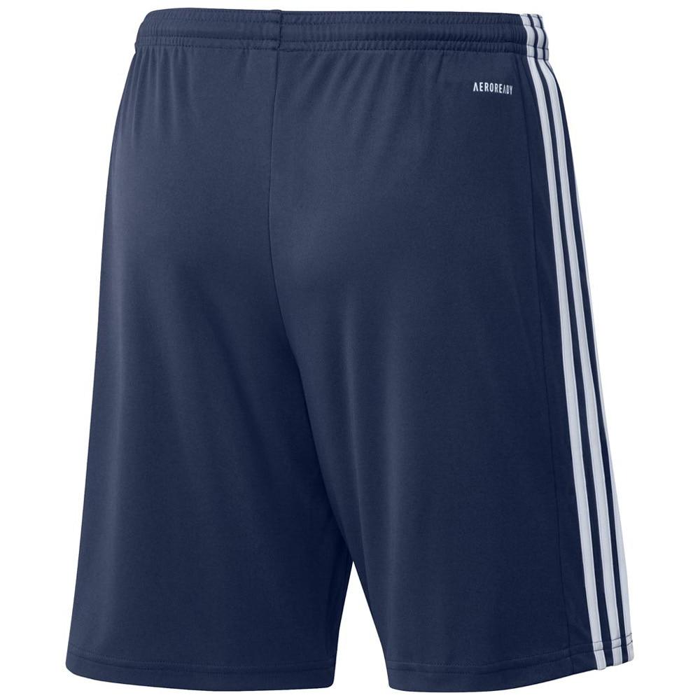 Adidas HSIL Spillershorts