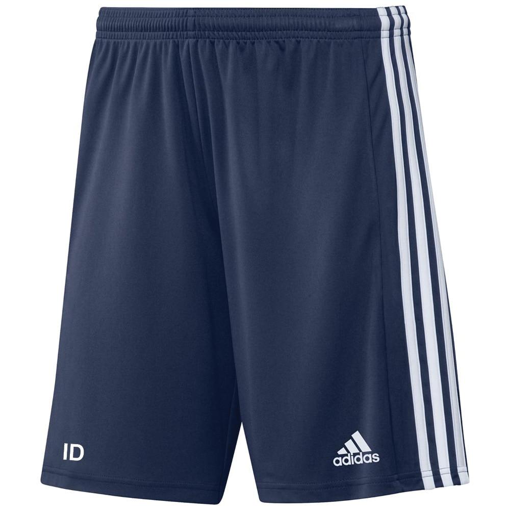 Adidas HSIL Spillershorts Barn