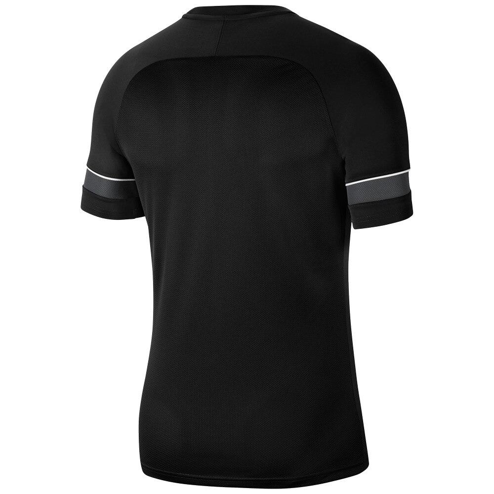 Nike Oslo Fotballkrets Dommer Treningstrøye