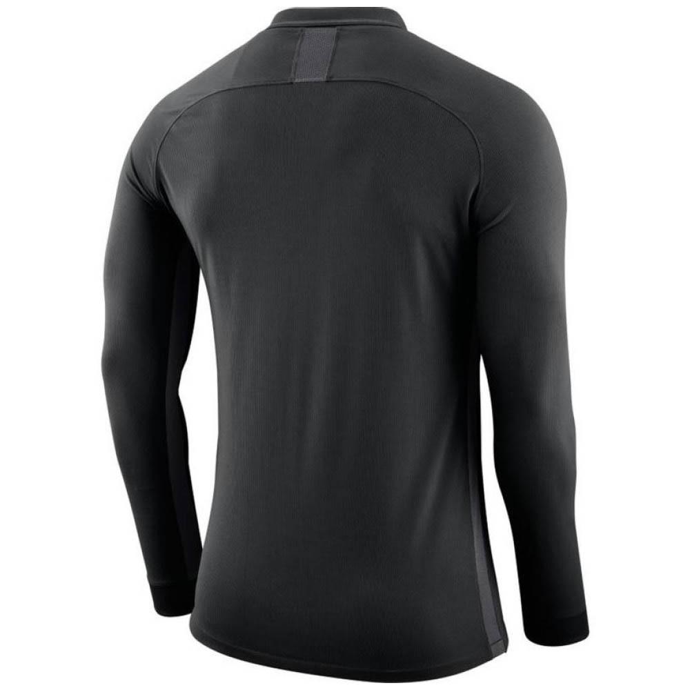 Nike Oslo Fotballkrets Langermet Dommerdrakt 2021