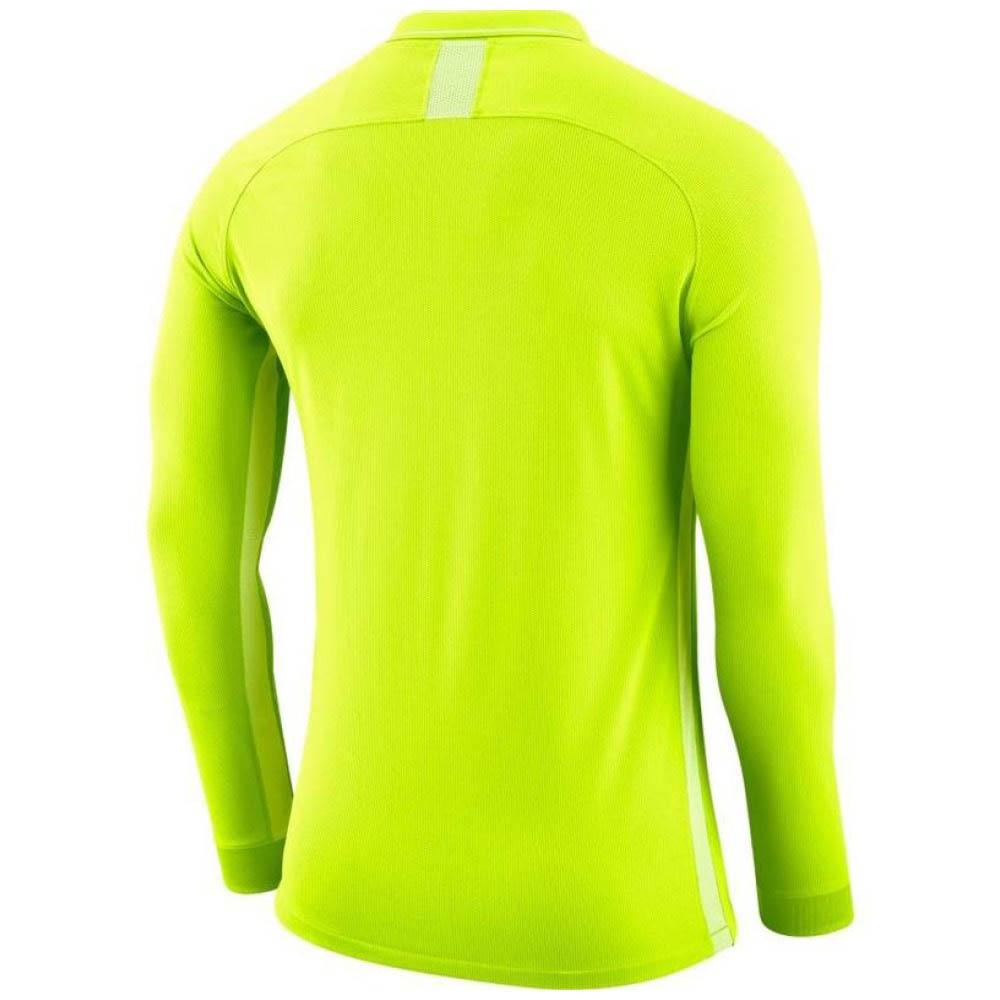 Nike Oslo Fotballkrets Langarmet Dommerdrakt 2021