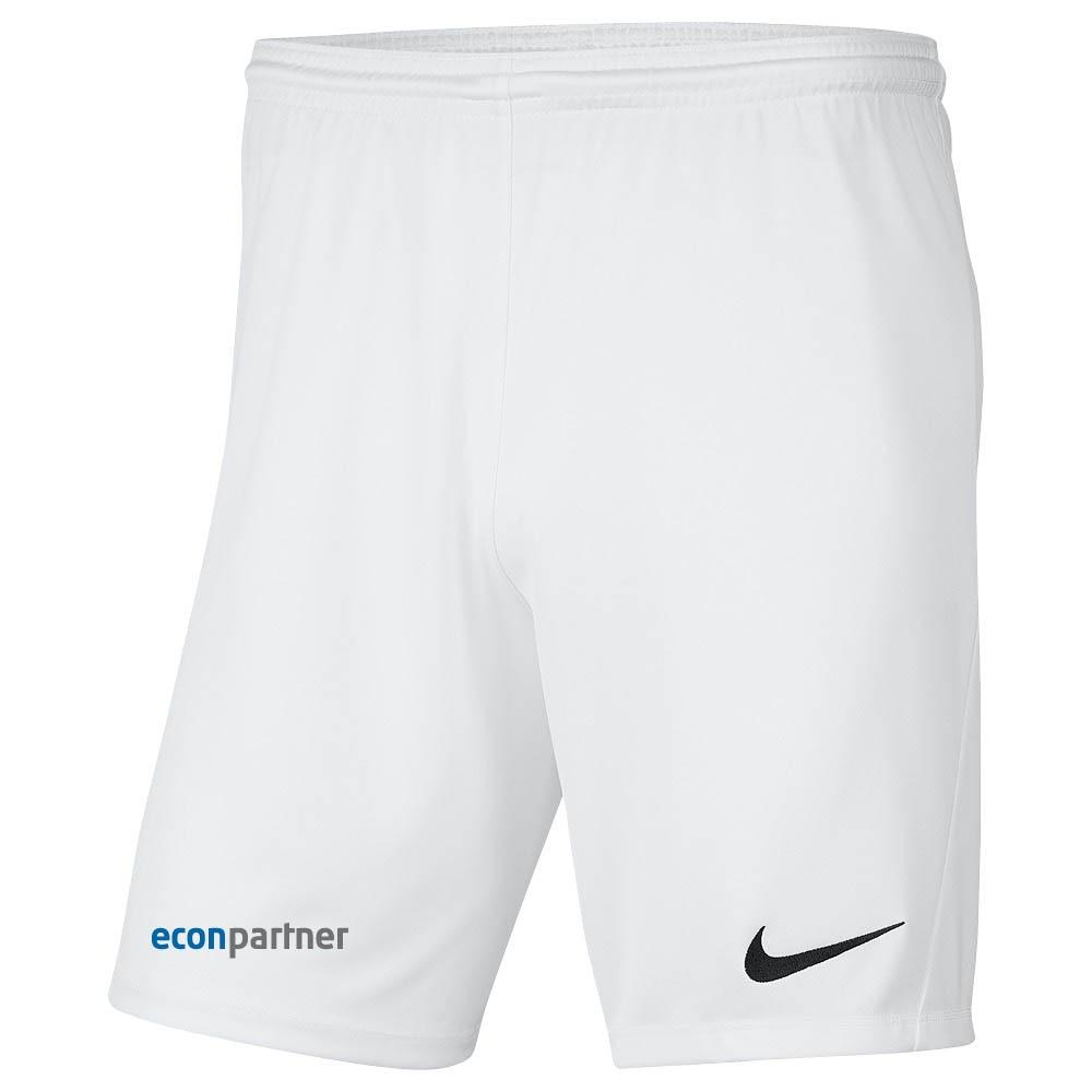 Nike Heming Fotball Spillershorts