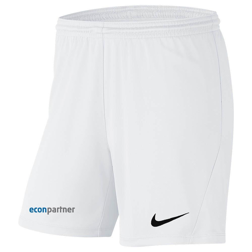 Nike Heming Fotball Spillershorts Dame