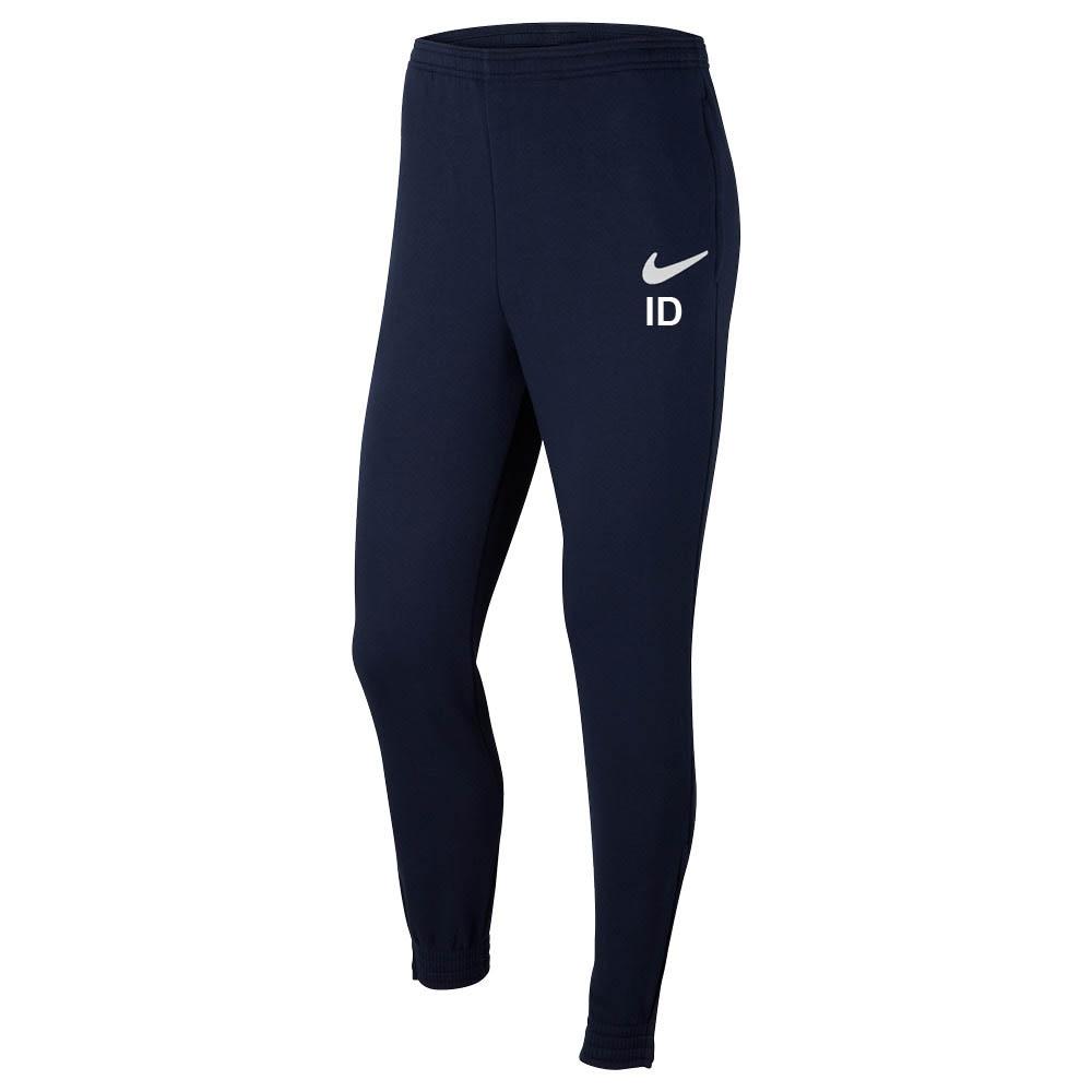 Nike Heming Fotball Fritidsbukse