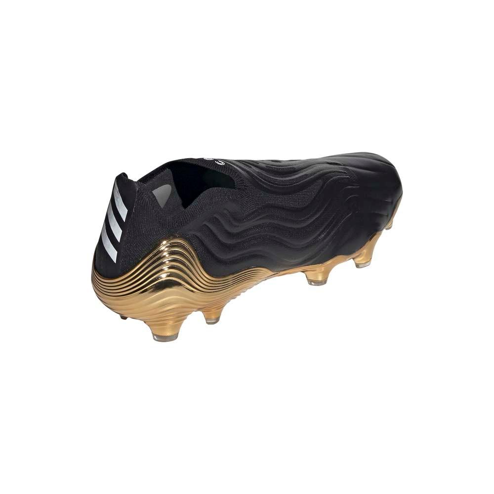 Adidas COPA Sense + FG/AG Fotballsko Superlative Pack