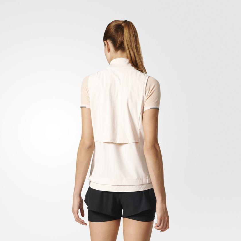 Adidas Ultra Energy Løpevest Dame