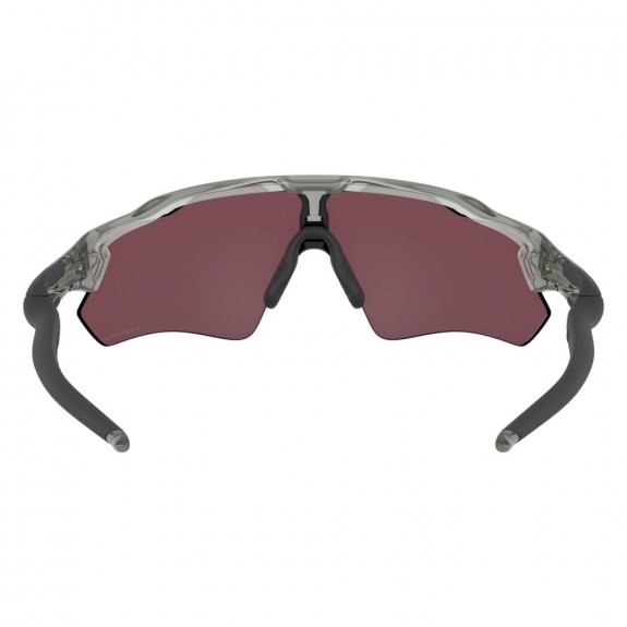 Oakley Radar EV Path Prizm Solbriller Sort