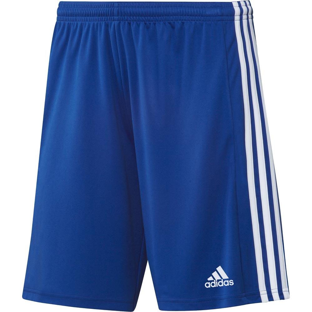 Adidas Skeid Fotball Spillershorts Barn