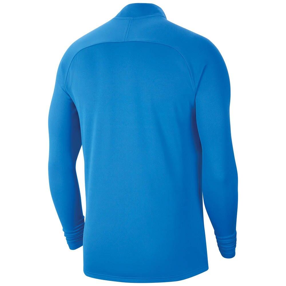 Nike SK Djerv Treningsgenser