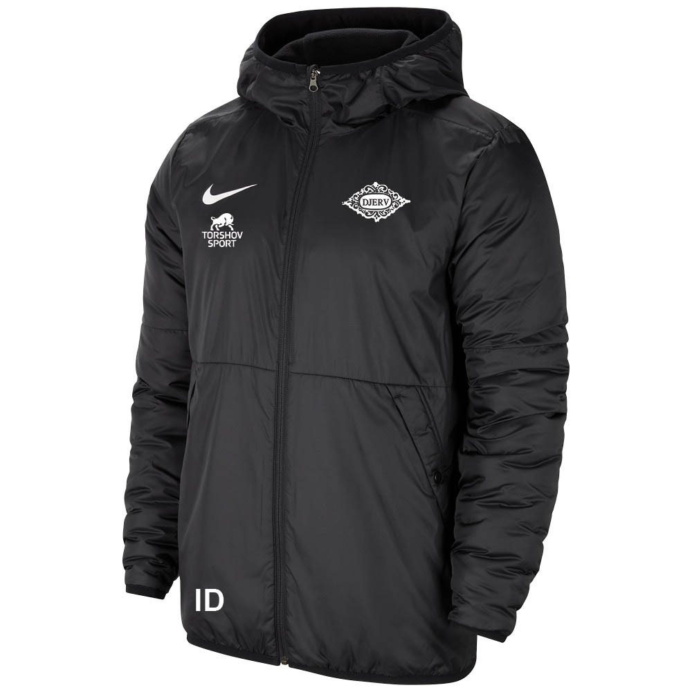 Nike SK Djerv Høstjakke
