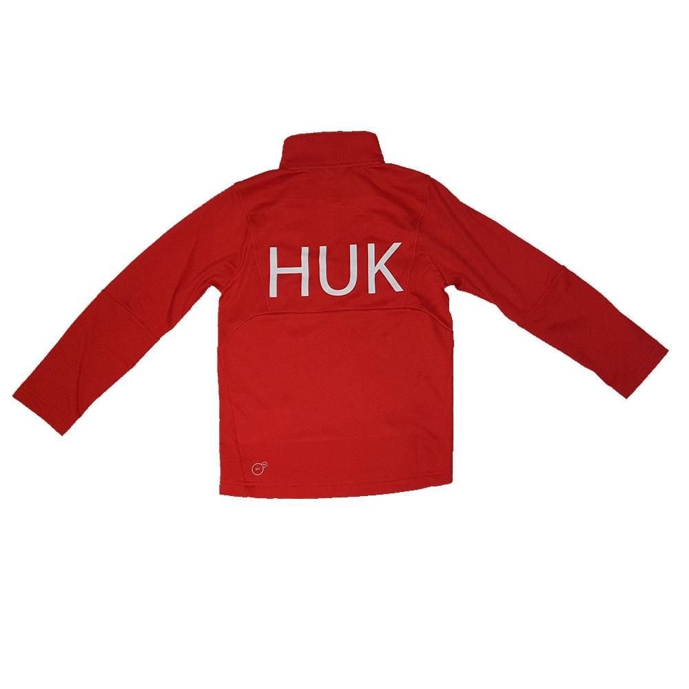 Puma Huk FK Treningsgenser Barn