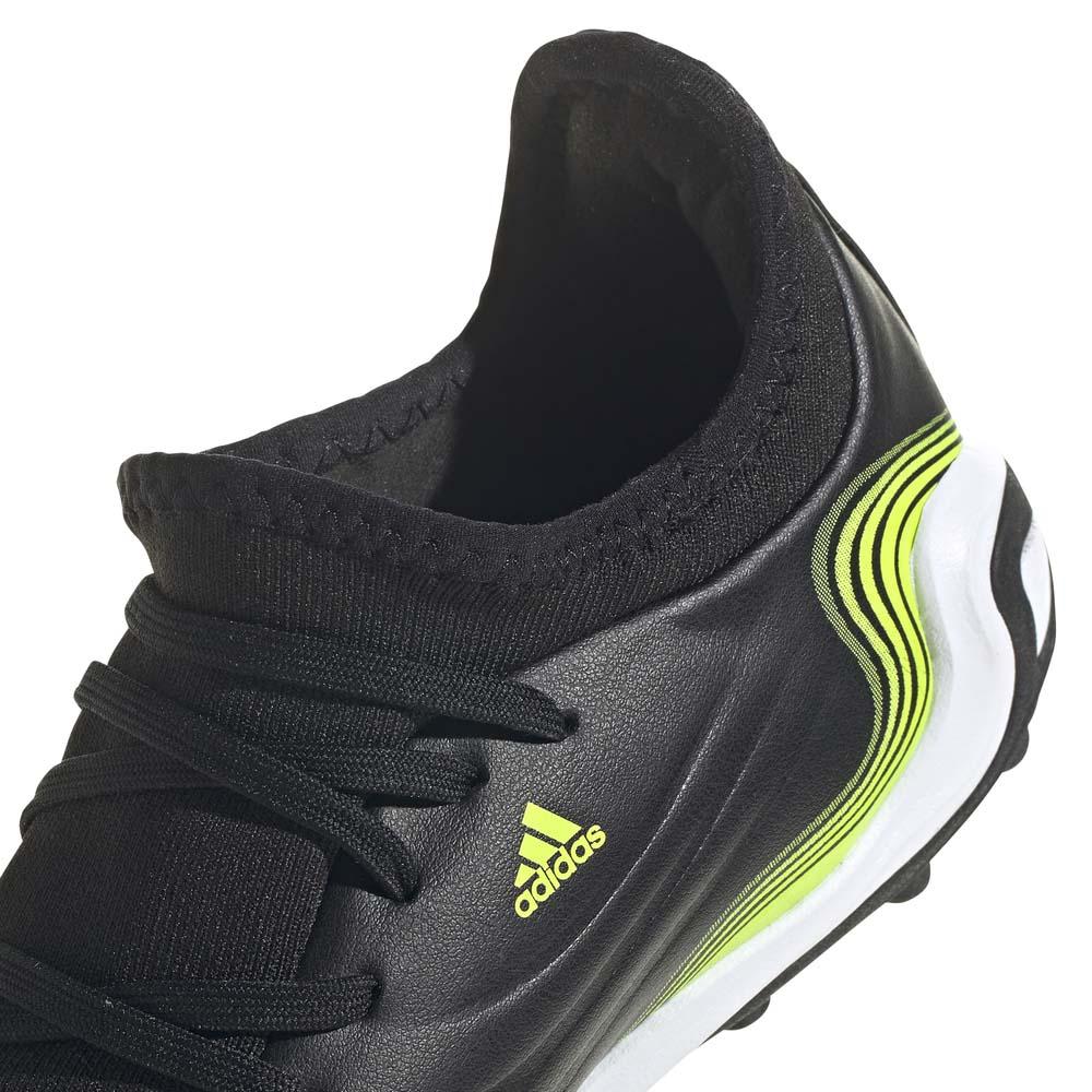 Adidas COPA Sense .3 TF Fotballsko Superlative Pack