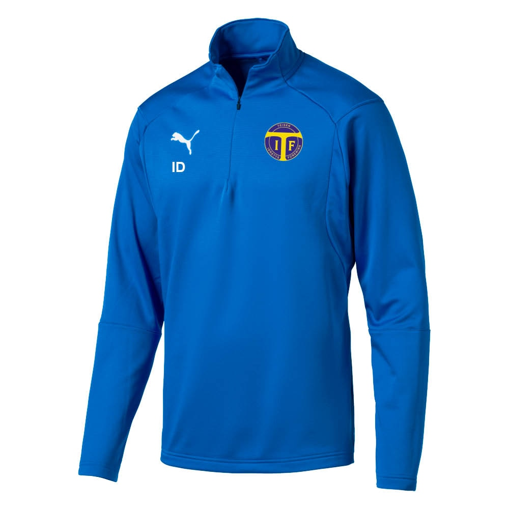 Puma Teisen IF Treningsgenser