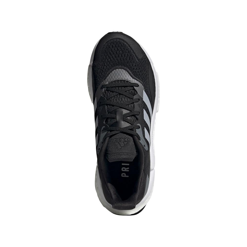 Adidas Solar Boost 3 Joggesko Dame Sort