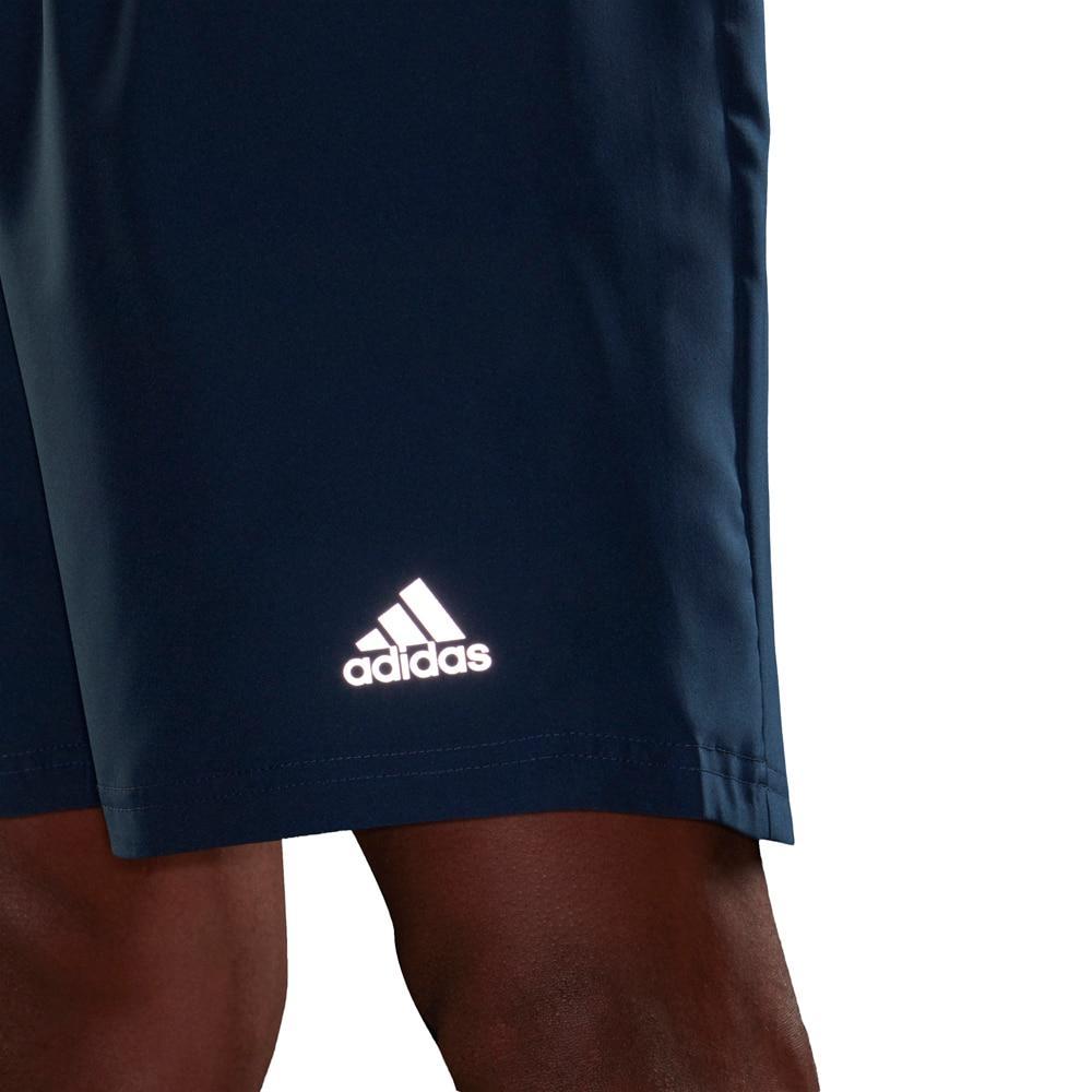 Adidas Run It Løpeshorts Herre Blå